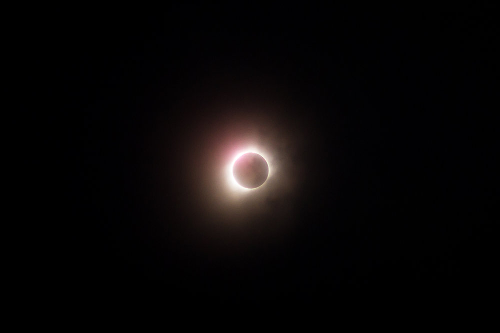 Eclipse-5941.jpg