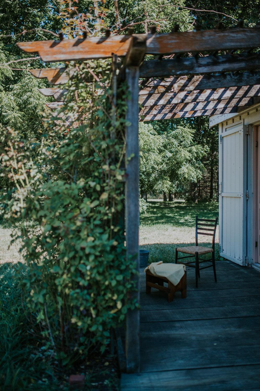 Living History Farm-3832.jpg