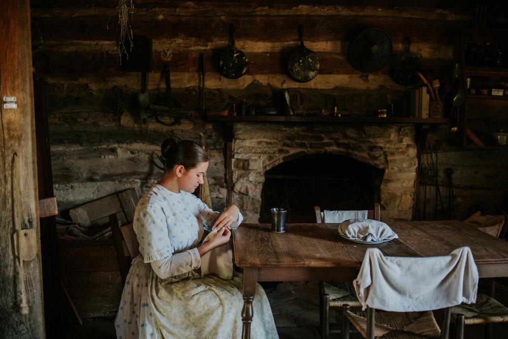 Living History Farm-3895.jpg