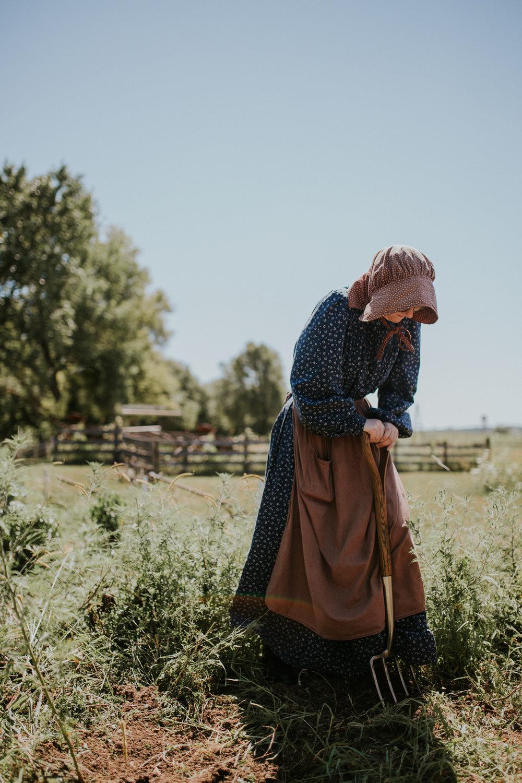 Living History Farm-3939.jpg