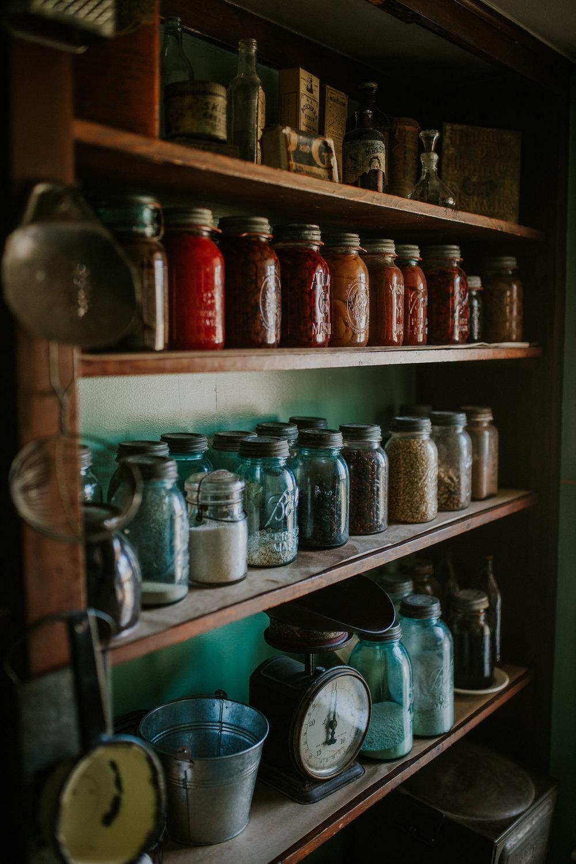 Living History Farm-3965.jpg
