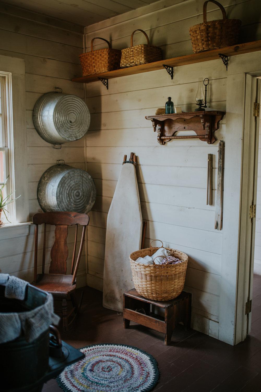 Living History Farm-4134.jpg