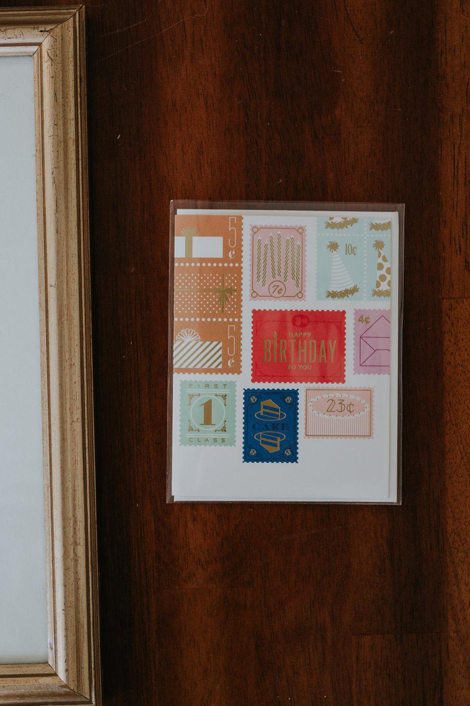 kid's room-5423.jpg