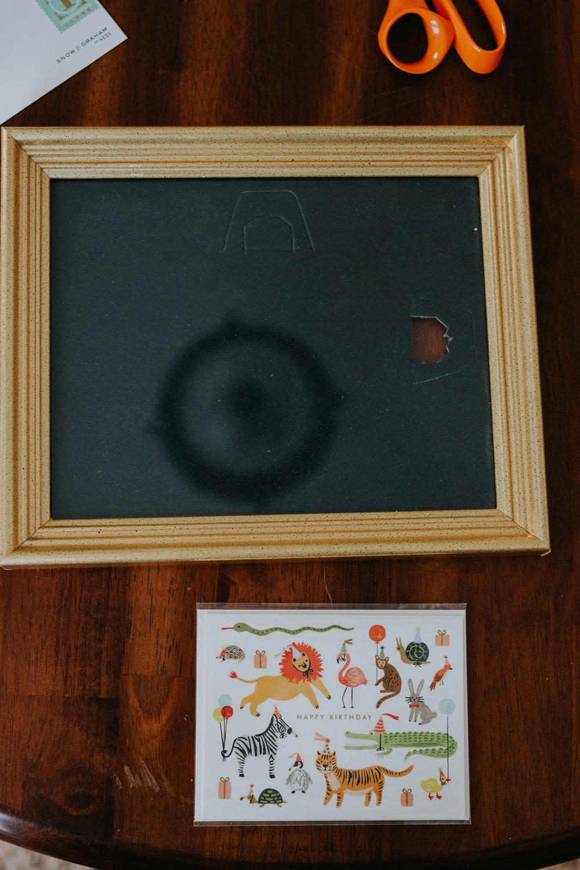 kid's room-5432.jpg