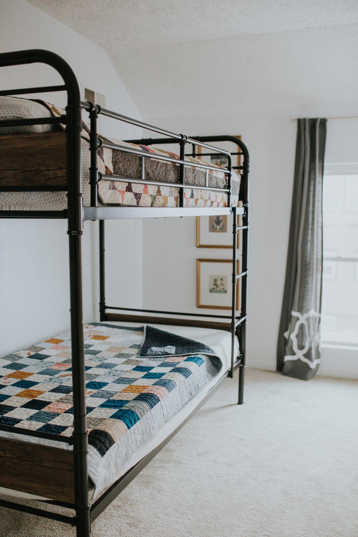 kid's room-5475.jpg