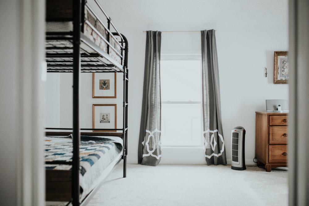 kid's room-5482.jpg