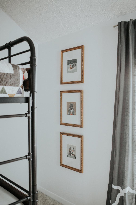 kid's room-5484.jpg