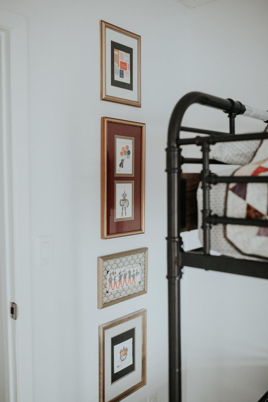 kid's room-5490.jpg