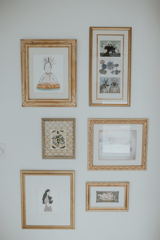kid's room-5504.jpg