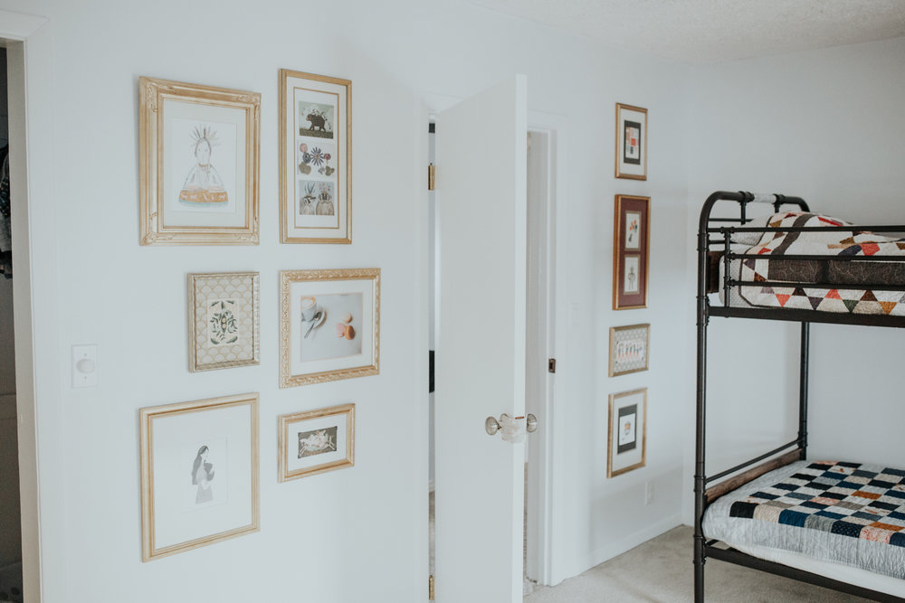 kid's room-5506.jpg