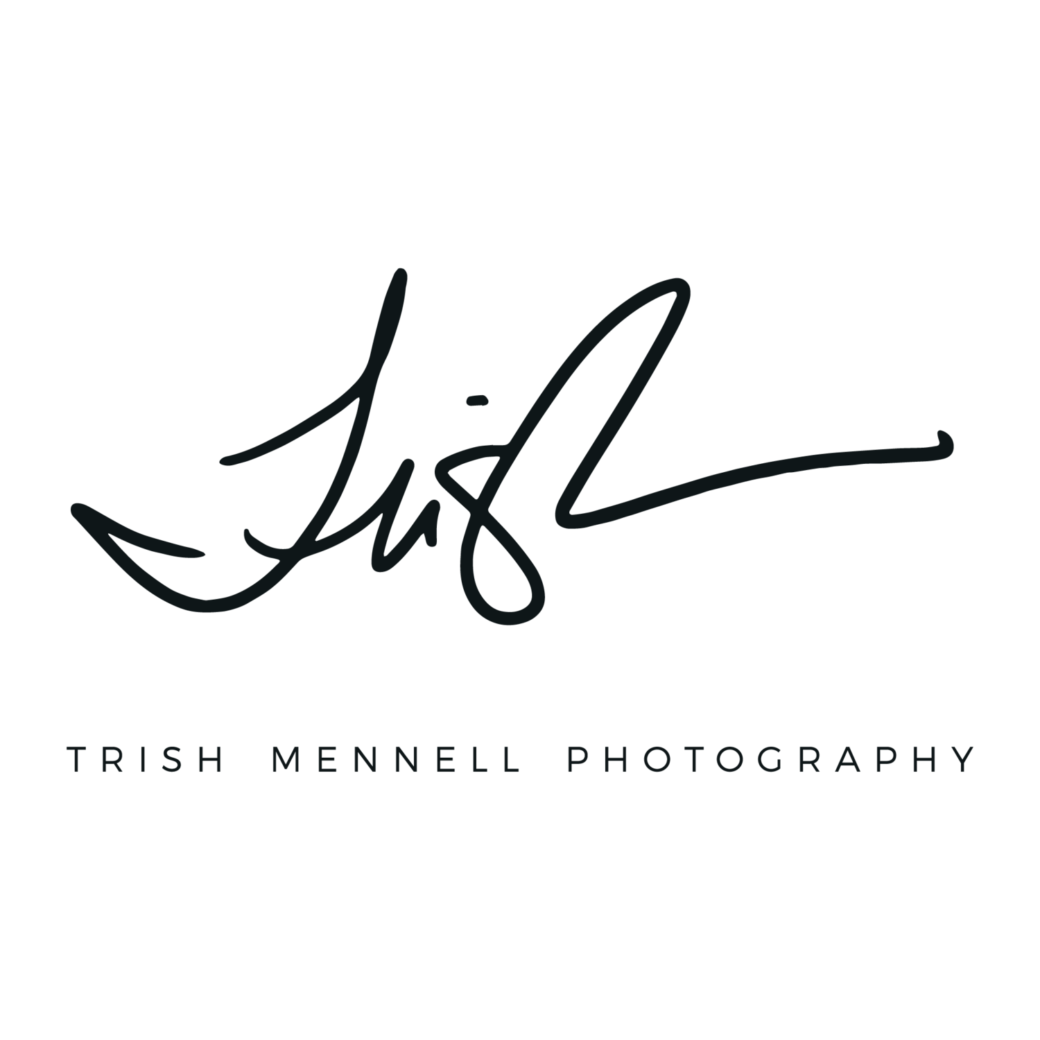 Trish Mennell Photography