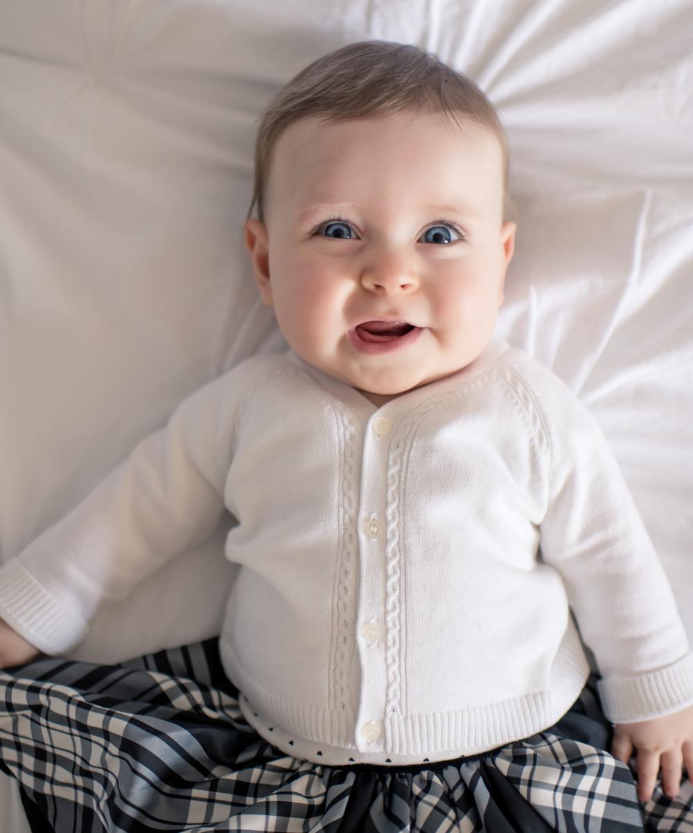 toronto-baby-photograph-trish-mennell.jpg