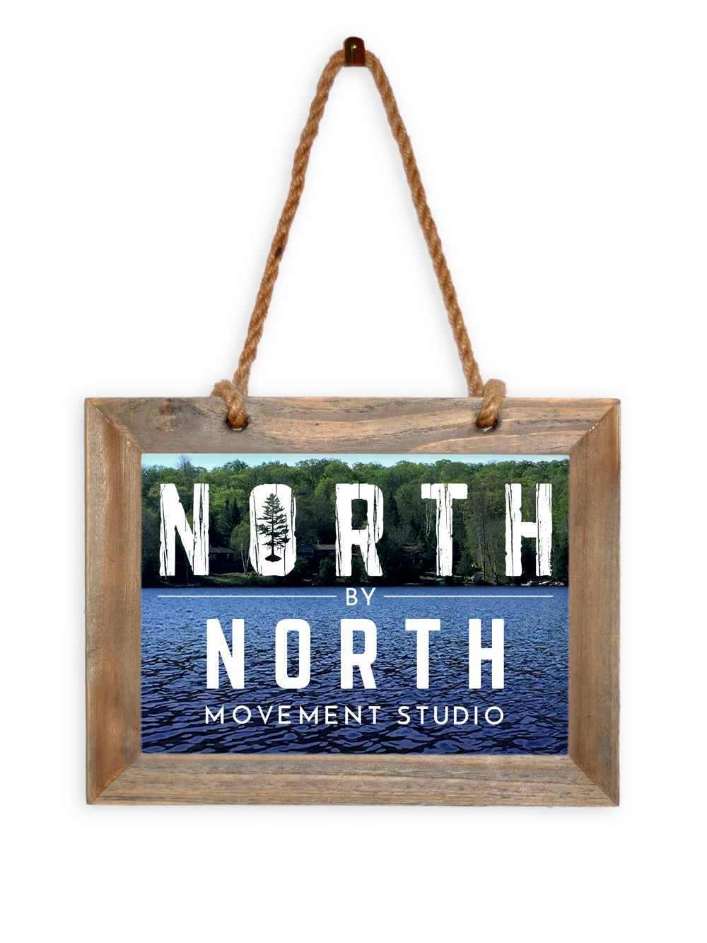 North By North Movement