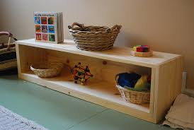 Montessori a home.jpg