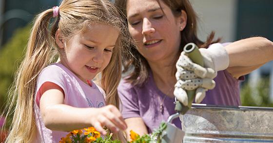 gardening-image.jpg