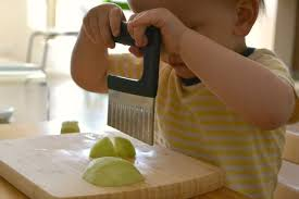 cutting fruit.jpg