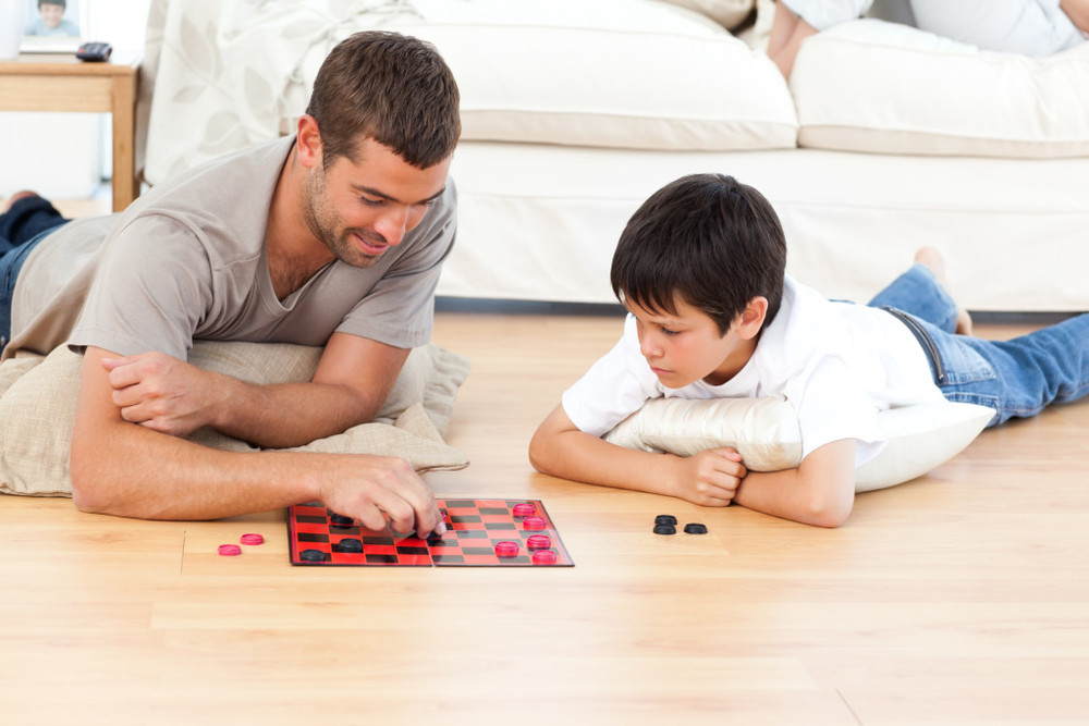 father-and-son-playing-checkers-1024x683.jpg