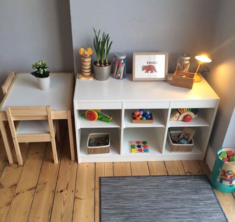 montessori at home.jpg