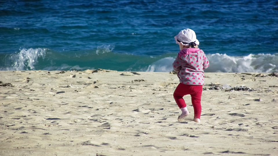 Kid-Baby-Beach-Child-Childhood-Little-Happy-Girl-1858858.jpg