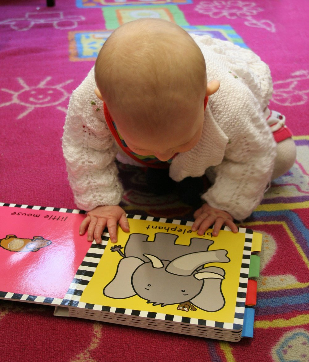 book-play-reading-child-toy-baby-941156-pxhere.com.jpg