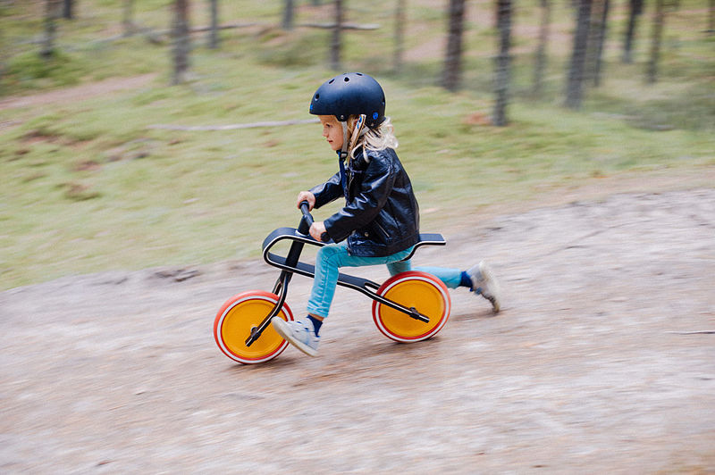 Brum_Brum_Wooden_Balance_Bike_for_Kids.jpg
