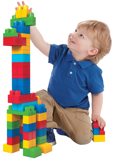 Child building.png