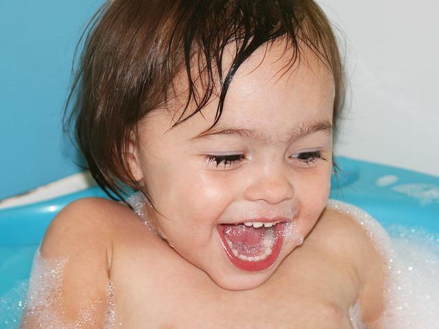 bath-1677843_640.jpg