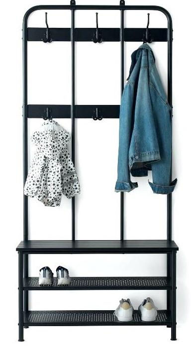 hallway coat rack.jpg