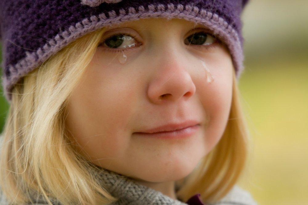 crying-572342_1280.jpg