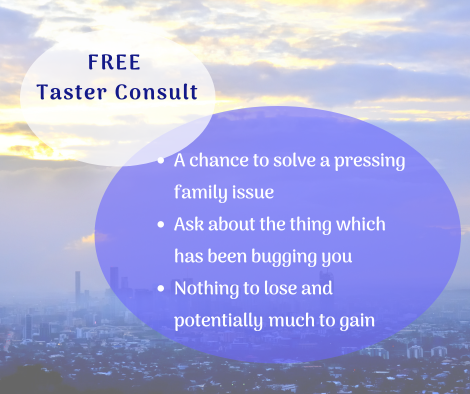 Free taster 3.png
