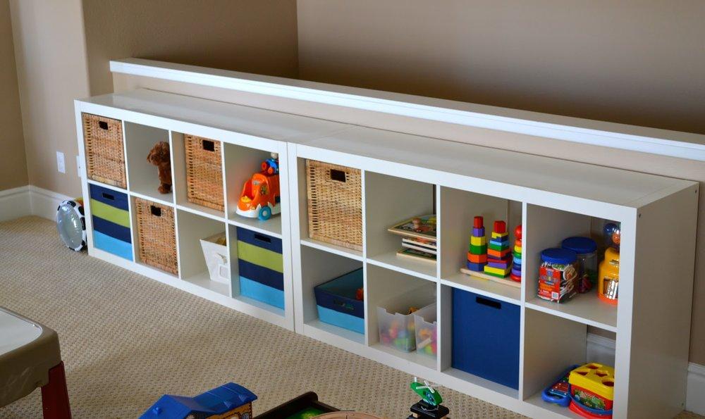 organised toys.JPG