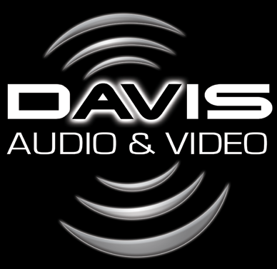 Davis Audio & Video