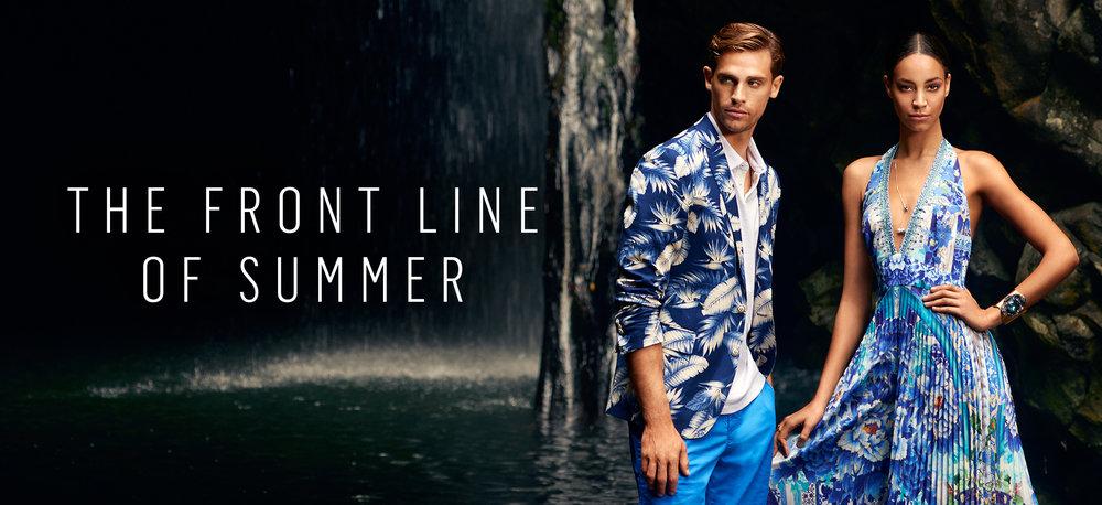 WPNM0123_69_Wayfinder_Summer Fashion Premium_ICONIC_1920x880.jpg