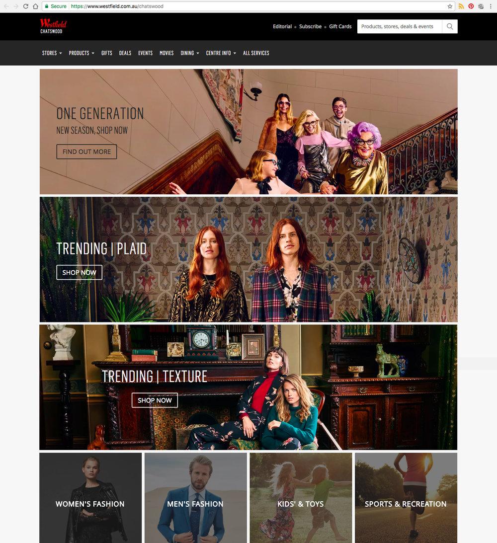 Homepage Banner.jpg