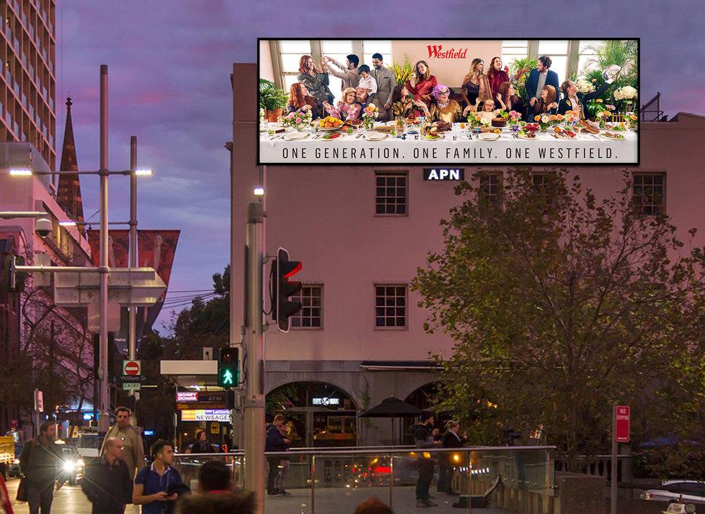 AW17_Billboard_v2.jpg