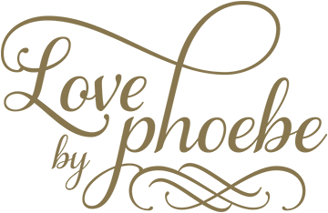 Love by Phoebe
