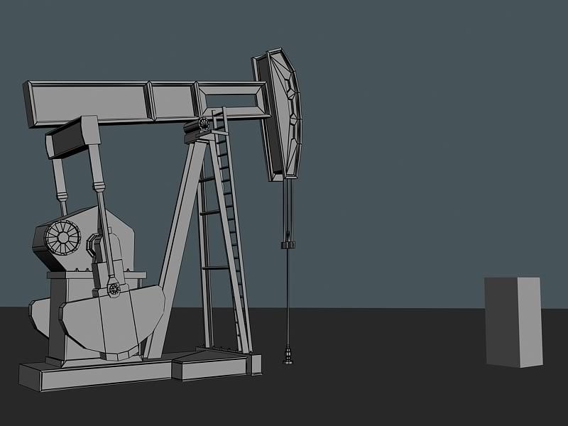 pump-jack.jpg