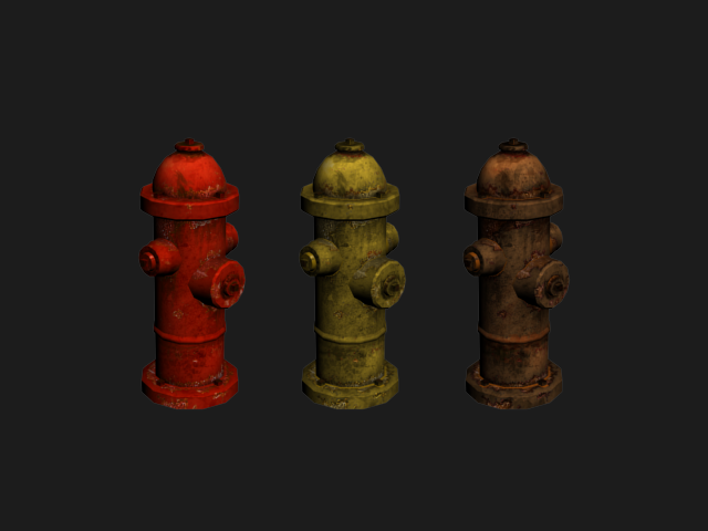 hydrantall.png