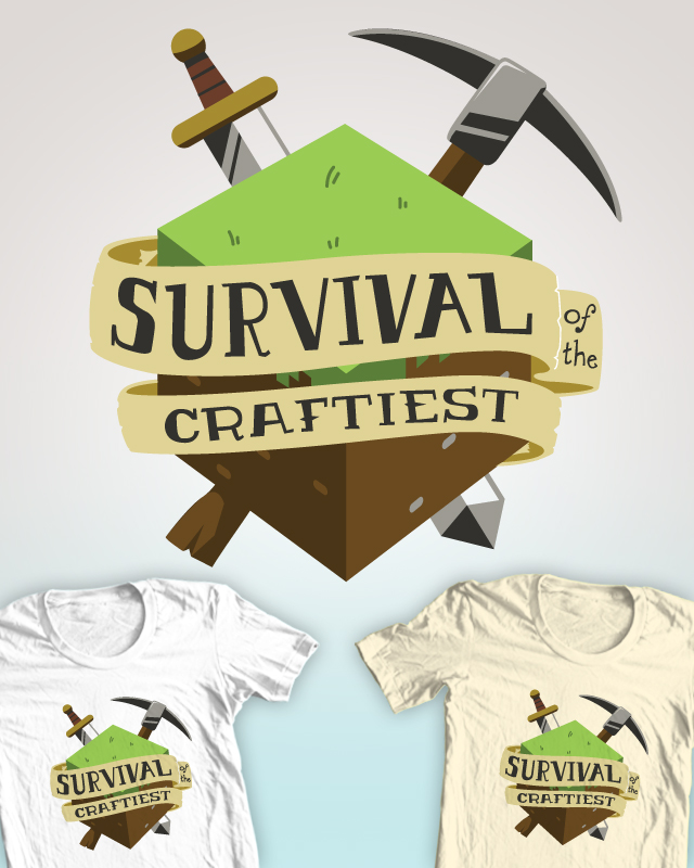 shirt_survival-of-the-craftiest.jpg