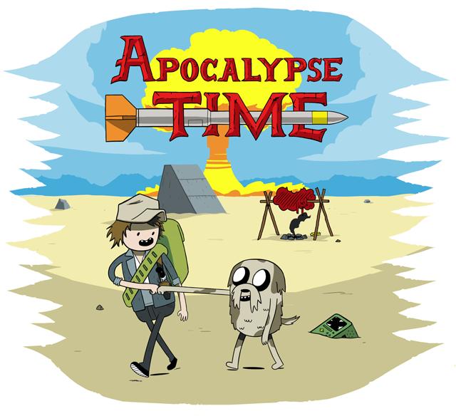 teefury_apocalypse-time.png