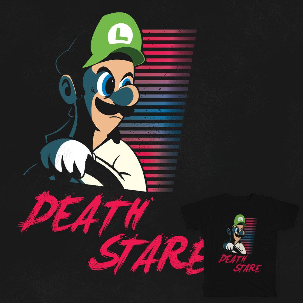 DeathStare.jpg
