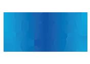 embody's Company logo