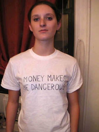 money makes me dangerous.jpg