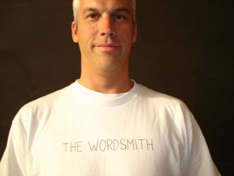 the wordsmith.jpg