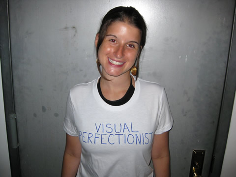 visual perfectionist.snerko.jpg