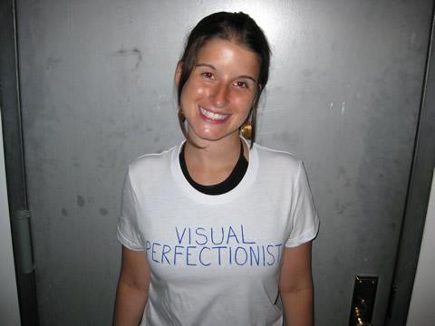 visual perfectionist.snerko.jpg