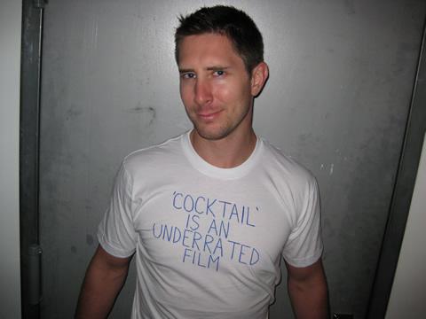 cocktail is underrated.snerko.jpg