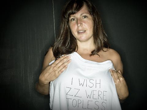 i wish zz were topless.snerko.jpg
