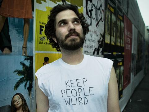 keep people weird.snerko.jpg