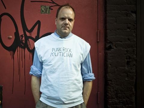 punk rock politician.snerko.jpg